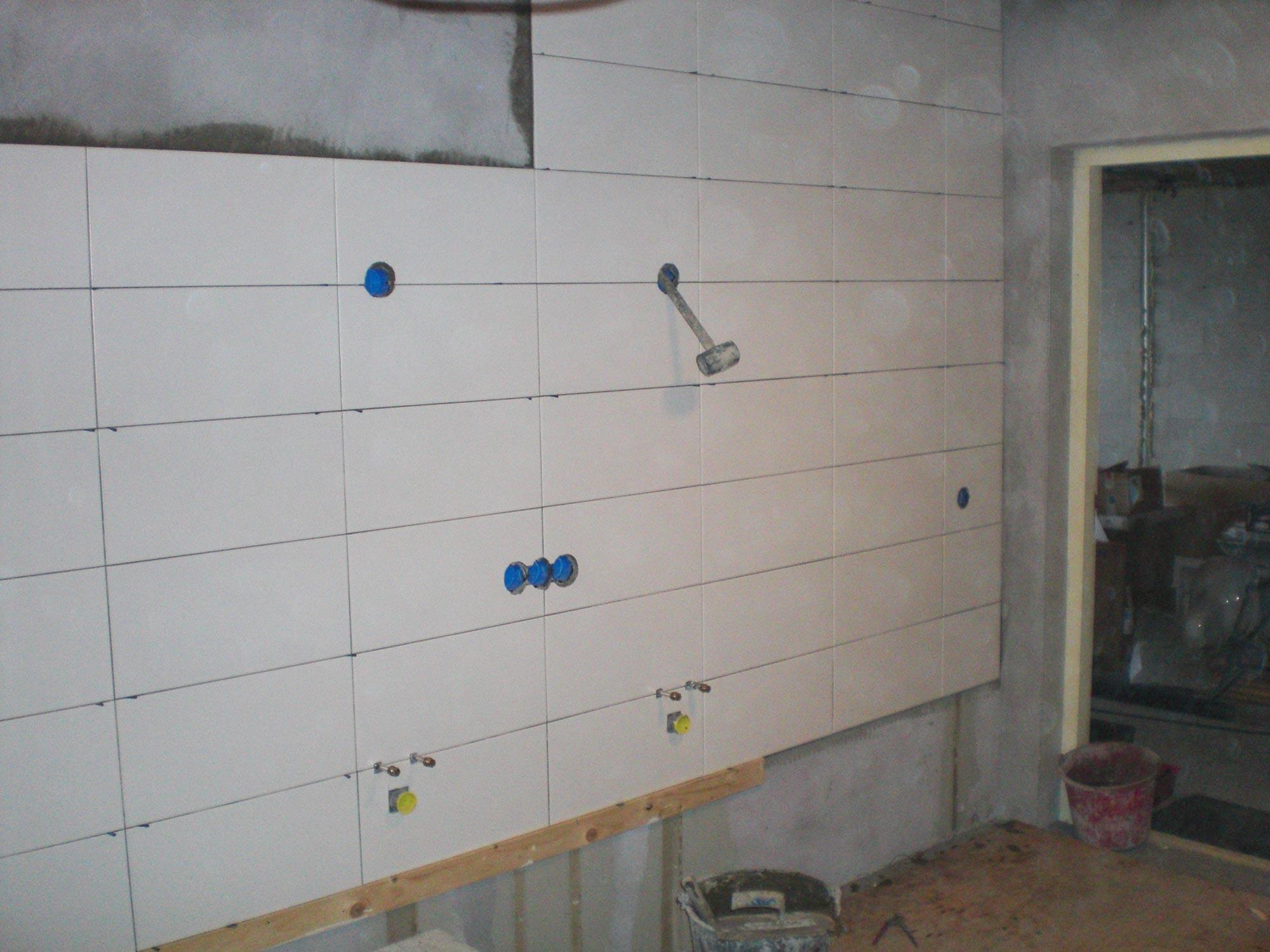 toering-installaties-tegelwerk-3