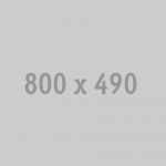 opus-portfolio-placeholder-800x490