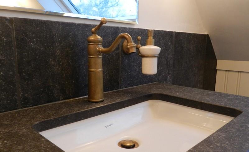toering-installaties-badkamer-10