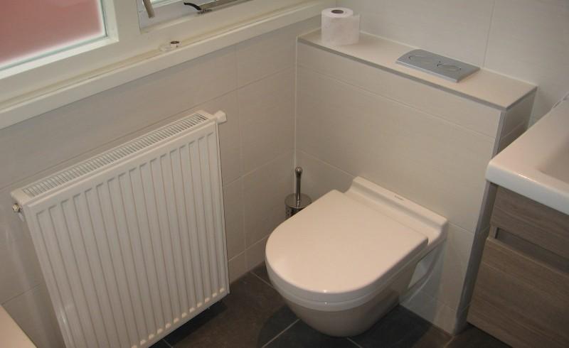 toering-installaties-badkamer-5