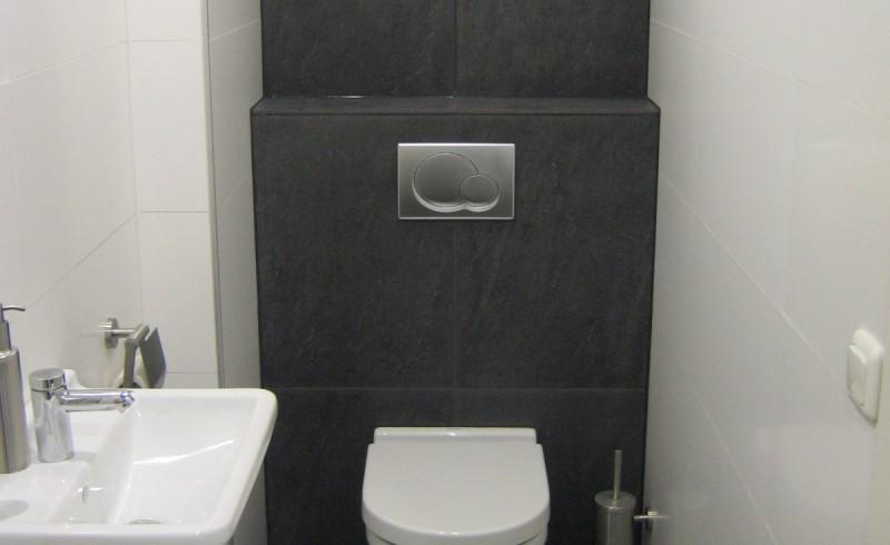 toering-installaties-badkamer-6