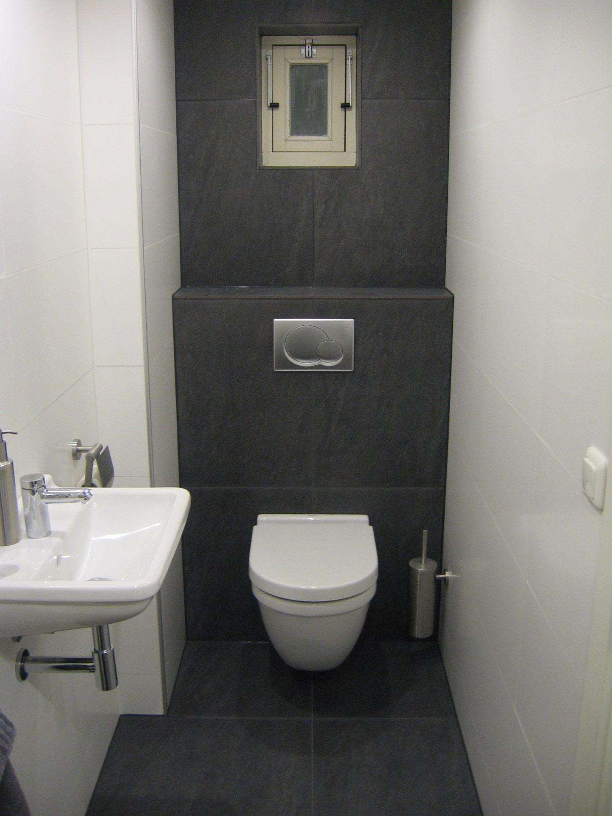 Badkamers & Sanitair – Toering Installaties