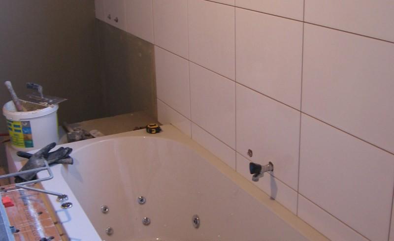 toering-installaties-badkamer-9