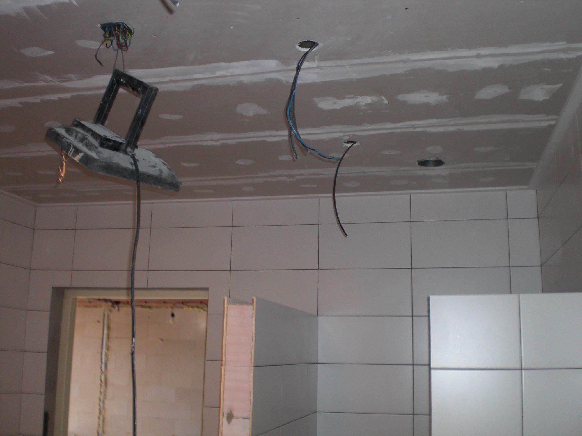 toering-installaties-electra-3