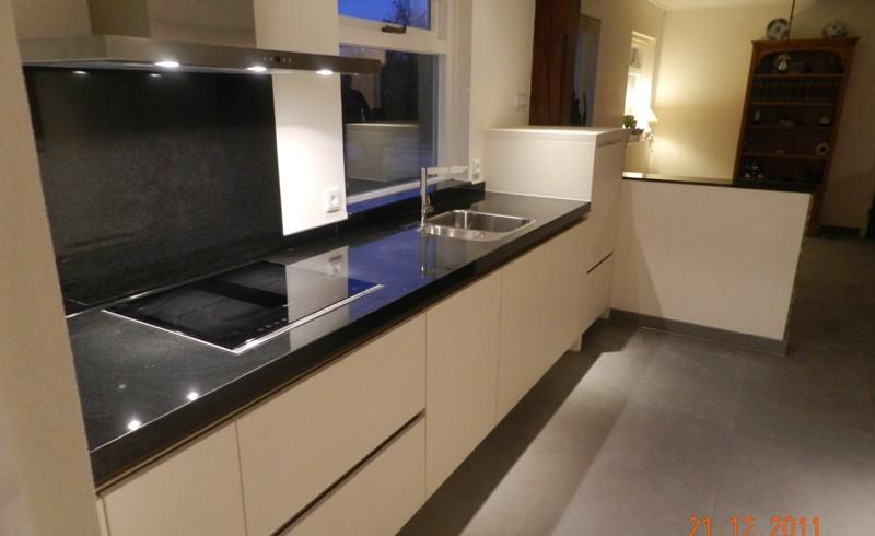 keuken wolvega-9